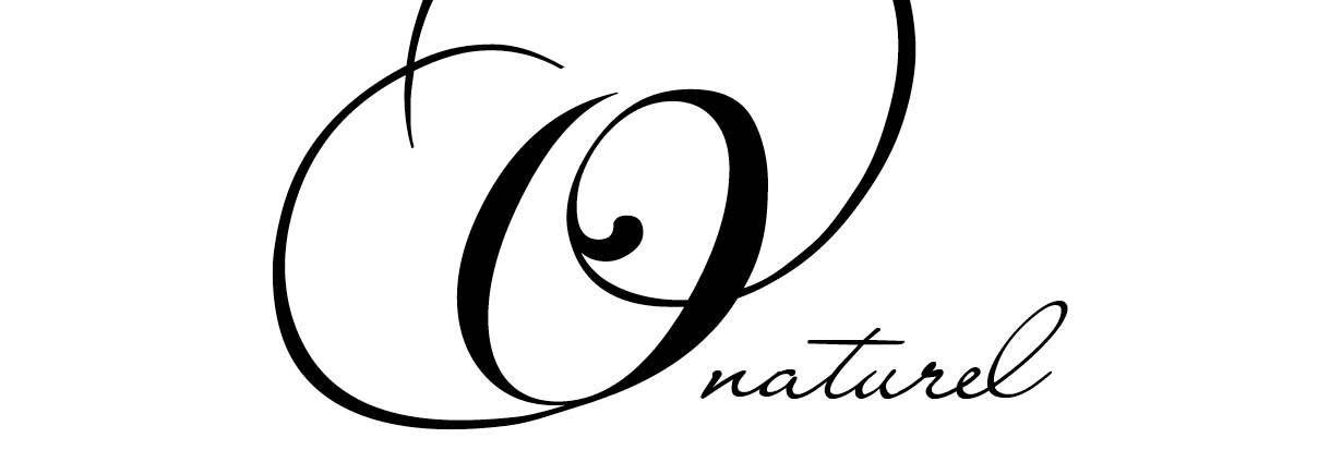 Salon O Naturel